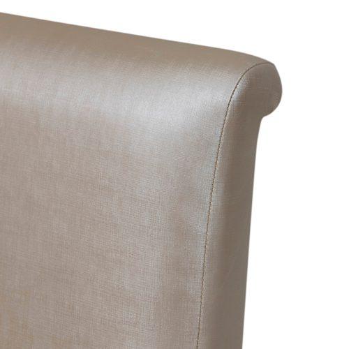 banqueta-tecido-michele-detalhe