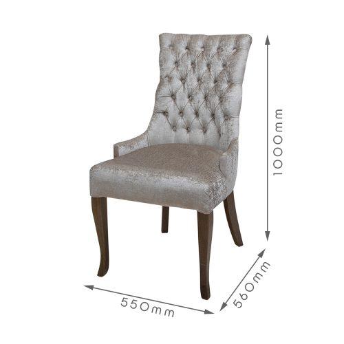 cadeira-com-tecido-manu-cota