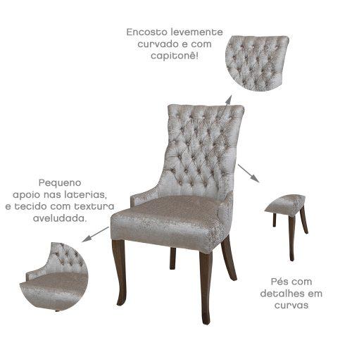 cadeira-com-tecido-manu-detalhes
