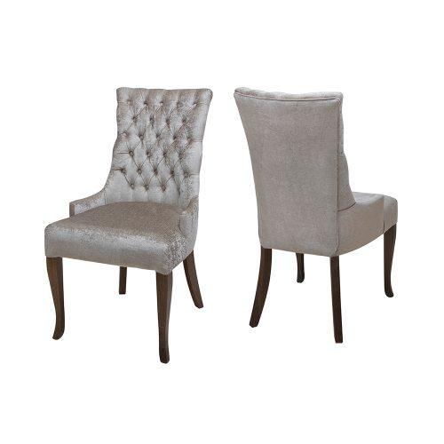 cadeira-com-tecido-manu-juntas