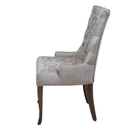 cadeira-com-tecido-manu-lado