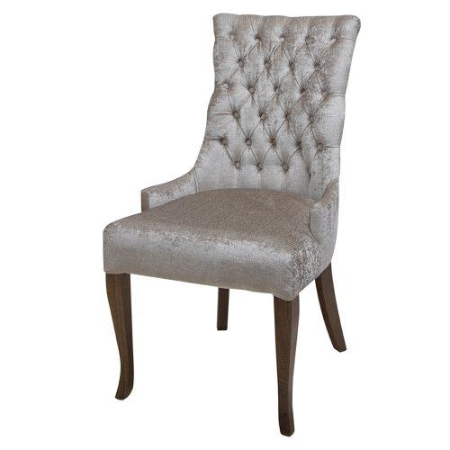 cadeira-com-tecido-manu-perspectiva