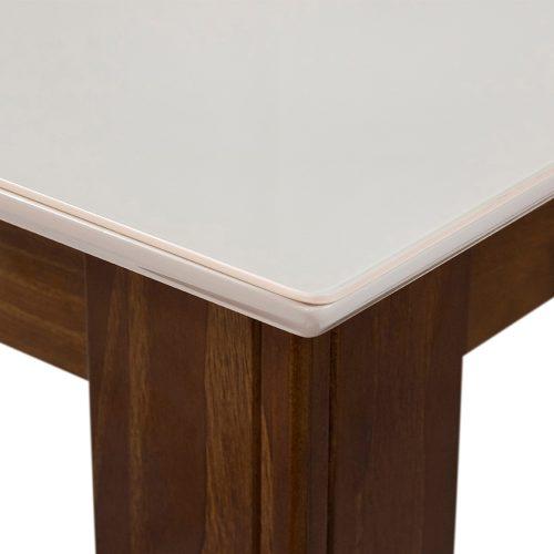 mesa-com-tampo-de-vidro-liana-detalhe