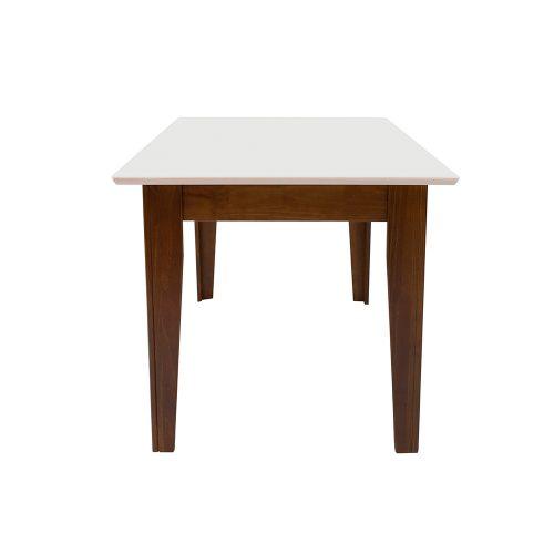 mesa-com-tampo-de-vidro-liana-lado